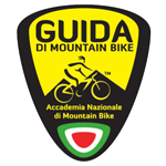 Guide MTB Santa Marinella